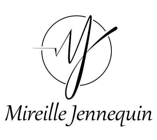 Mireille Jennequin - Thérapeute spécialisée dans les troubles anxieux - Consultation à distance